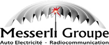 messerli-group